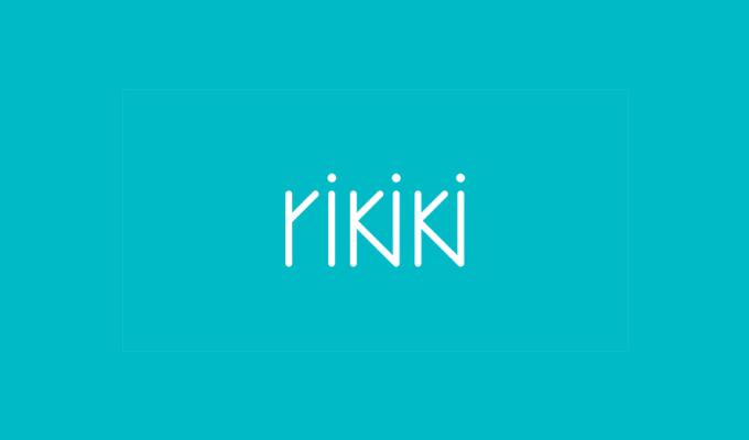 logo-riki2