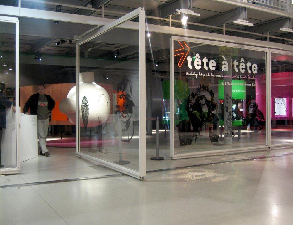 60-web-tete-a-tete-vitrine