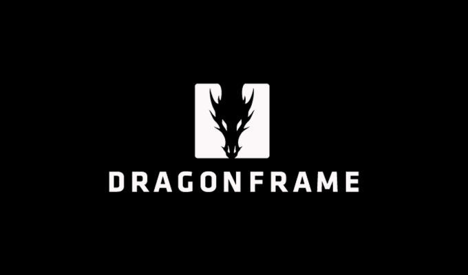 DRAGON FRAME