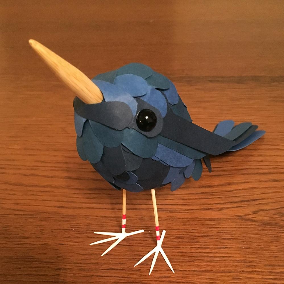 birdysocks