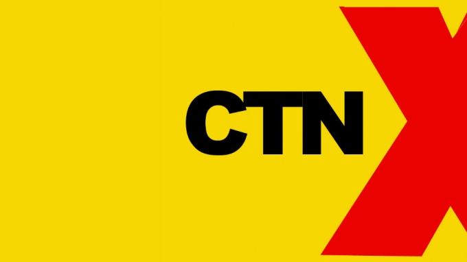 CTNX.jpg