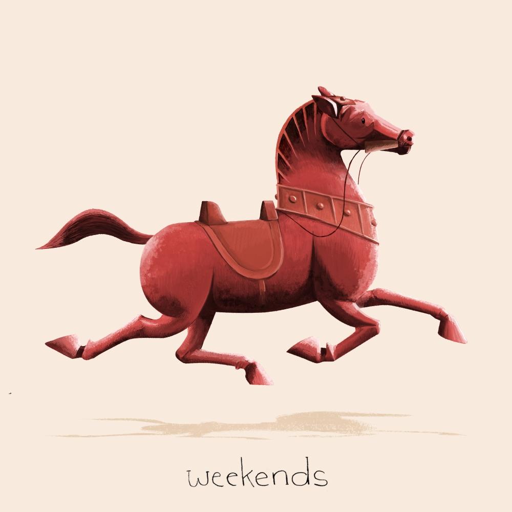 HORSE WEEKEND.jpg