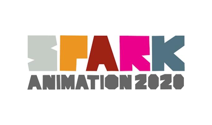 SPARK ANIMATION FESTIVAL
