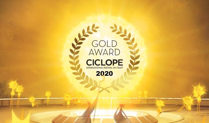 CICLOPE 2020