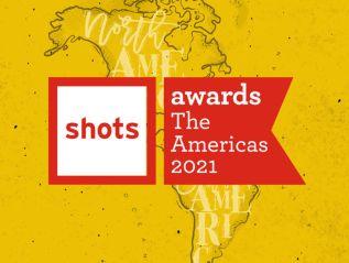 SHOTS 2021