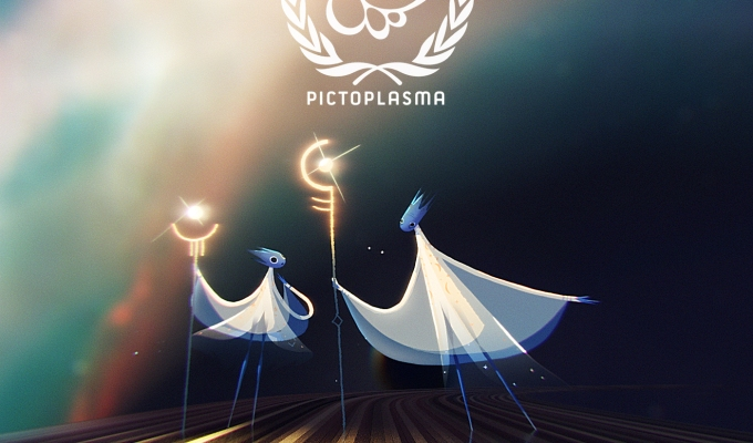 PICOTPLASMA 2021